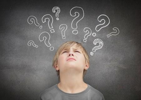 Psicologia e Psicoterapia Bambini e Adolescenti