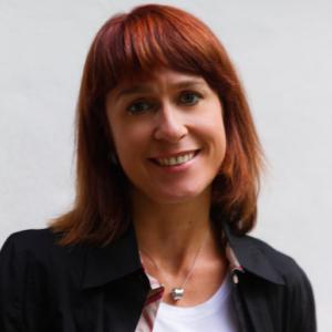 Dr.ssa Chiara Cimbro