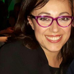 Dr.ssa Sara Gherzi