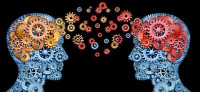 Psicologia e Psicoterapia Adulti