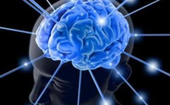 Psicologia e Psicoterapia età evolutiva Psicopatologia dell'apprendimento