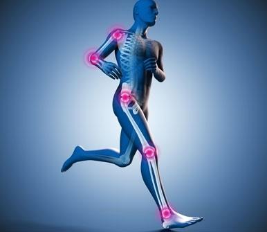 Fisioterapia & Osteopatia